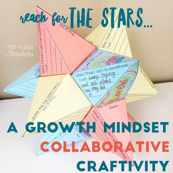 Collaborative Classroom Activities ~ Best ideas about mindfulness activities on pinterest