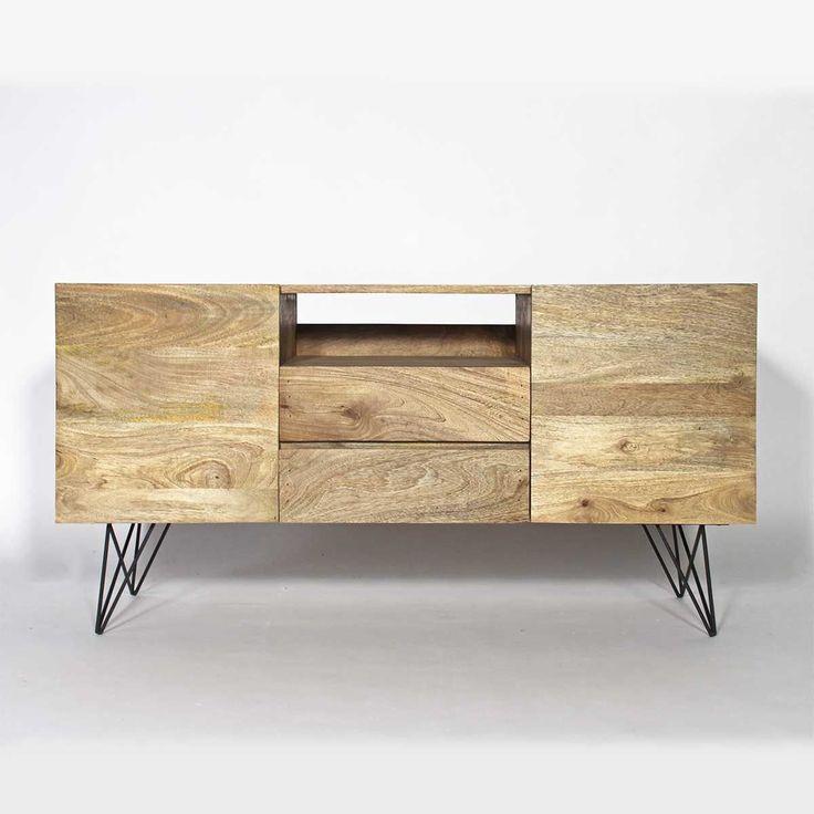 made in meuble avis. Black Bedroom Furniture Sets. Home Design Ideas