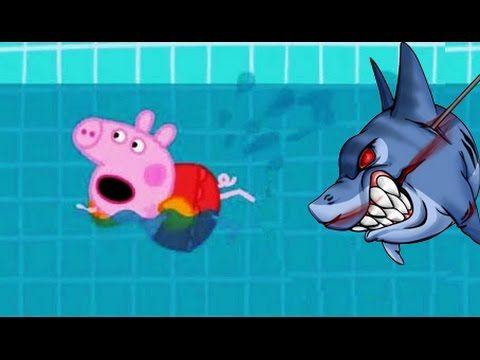 Peppa Pig Season 2 Episodes 2016 New Compilation Peppa Pig English cartoon for kids - YouTube
