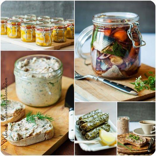 803 best images about Geschenkideen aus der Küche on
