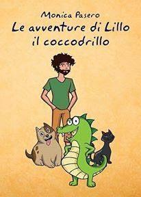Cartoline d'autore - di paesi, persone e animali - qualcuna giunta a destino: capita che c'è un bel libro in uscita e capita anc...