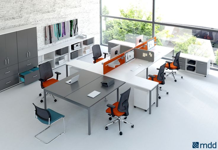 <strong>OGI_A</strong> - Comfort and ergonomics are the most important qualities in the products we design. The shape of the OGI…