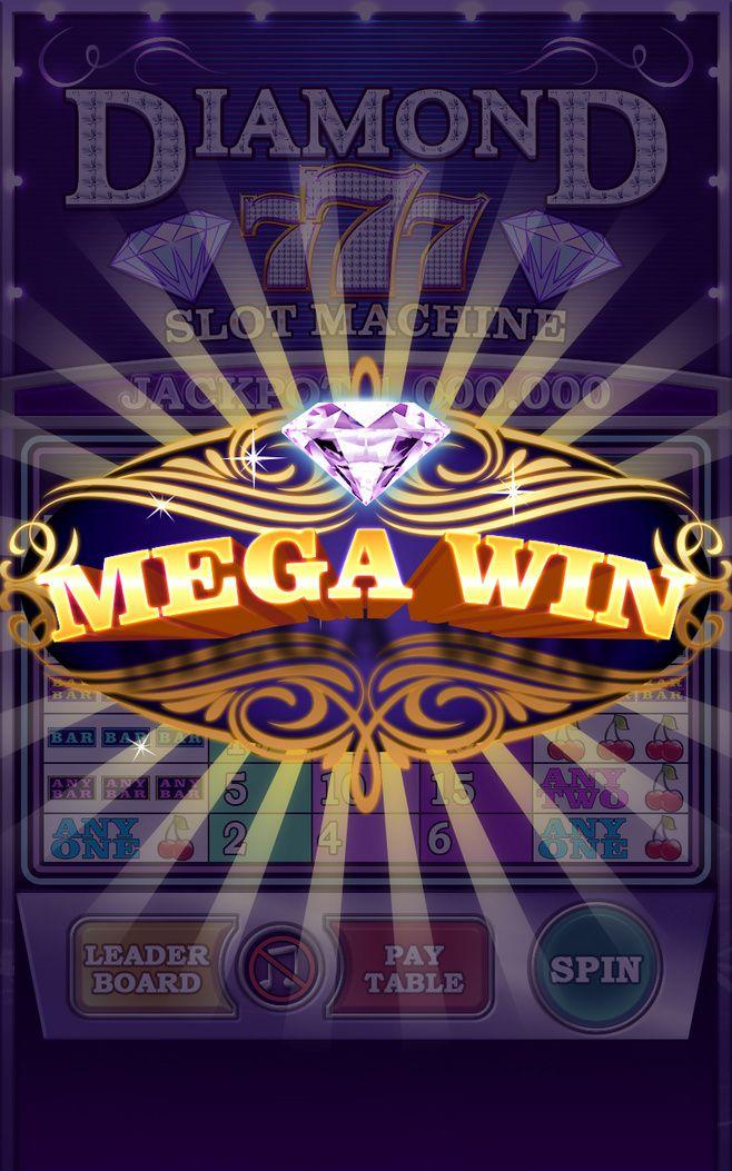 slot games design