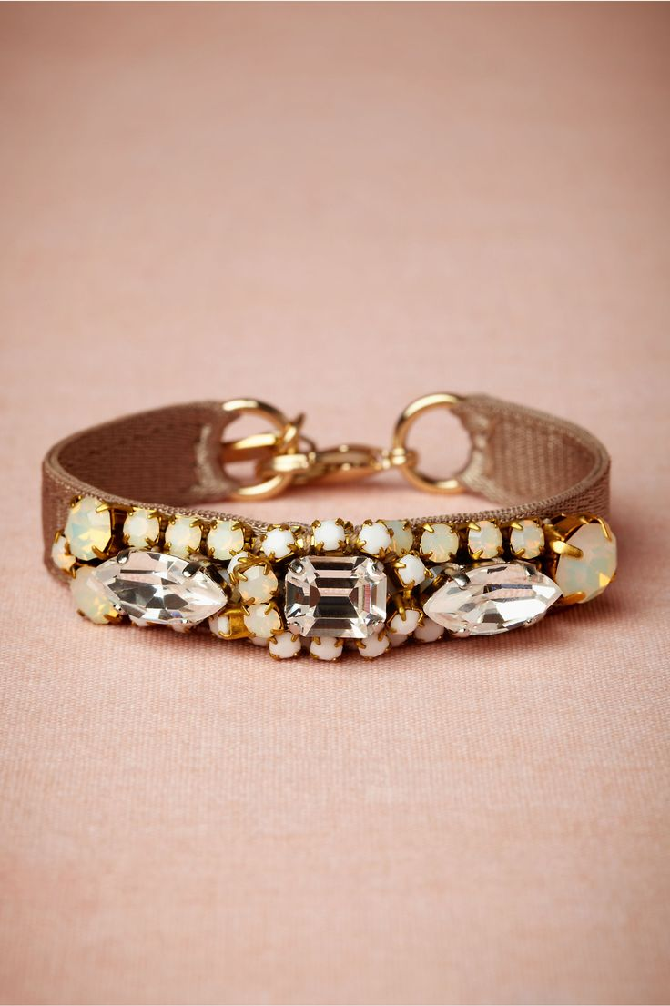 41 best Jewellery - Bracelets images on Pinterest | Jewelry, Bangle ...