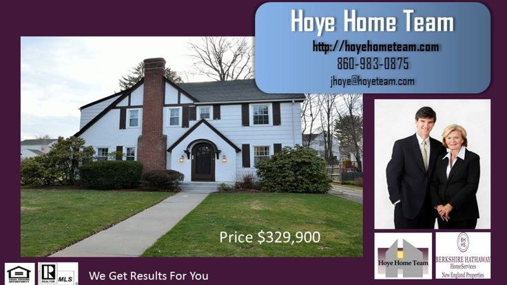 7 Middlefield Dr West Hartford CT 06107 – HoyeHomeTeam – Call John Hoye 860-983-0875  https://gp1pro.com/USA/CT/Hartford/West_Hartford/7_Middlefield_Dr_West_Hartford_CT_06107.html  7 Middlefield Dr West Hartford CT 06107 – HoyeHomeTeam – Call John Hoye 860-983-0875-Classic Tudor style colonial home on a beautiful street in popular Bugbee district. 6 Beds, 2.1baths, 2 car detached, 2656 sqft, Lovely hardwood floors, architectural details, and generous rooms await you. Front to back fireplaced…