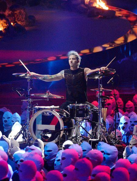 josh dun drumming - Google Search