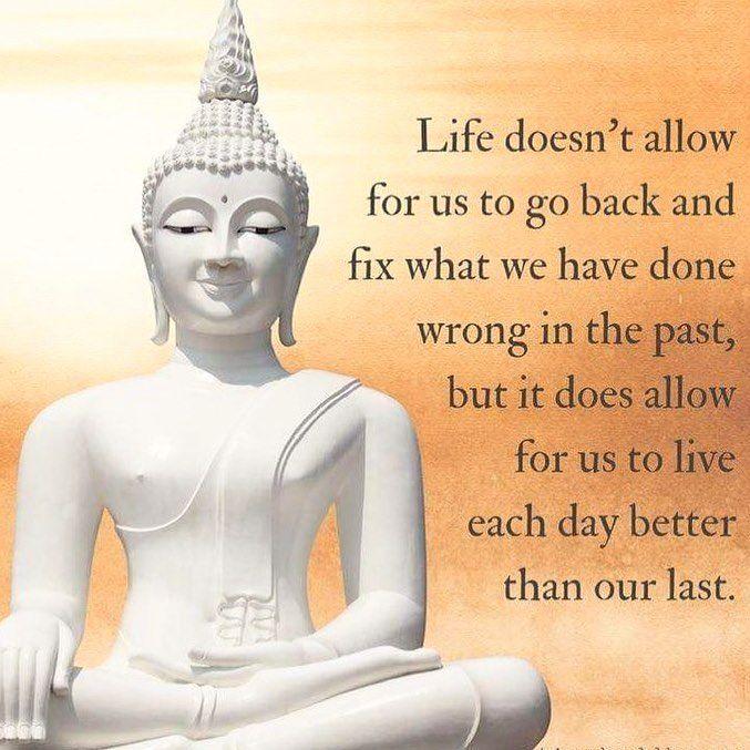 """643 Likes, 11 Comments - Buddha & Yoga  (@buddha.yoga) on Instagram: """"Do you agree? ❤️ . . . #yoga #yogachallenge #yogi #yogaeverydamnday #yogadaily #yogateacher…"""" #buddha #buddhism #quote #quoteoftheday"""