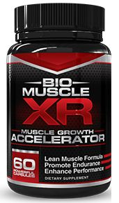 Learn everything you need to know about bio muscle xr at health bulletin https://www.healthbulletin.org/bio-muscle-xr-review-the-best-muscle-supplement/ bio muscle xr reviews