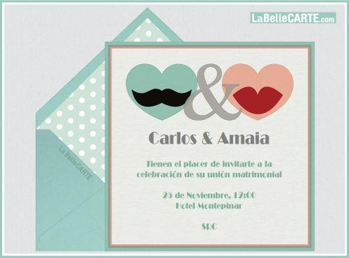 ms de ideas increbles sobre de boda modernas en pinterest de boda invitacin de boda y papelera de boda