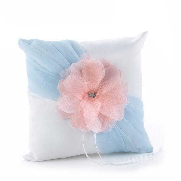 Mejores 845 imágenes de Ring Bearer : Pillows en Pinterest ...