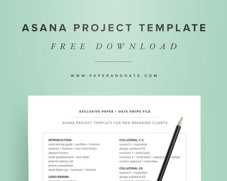 Přes 25 nejlepších nápadů na téma Project Management Templates na - project scope template