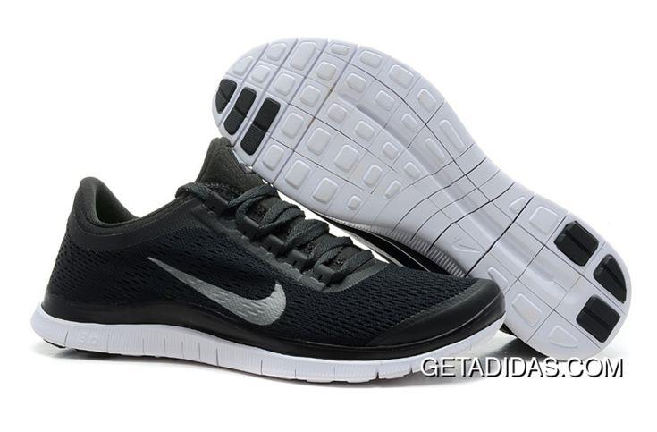 https://www.getadidas.com/womens-nike-free-30-v5-black-metallic-silver-anthracite-shoes-topdeals.html WOMENS NIKE FREE 3.0 V5 BLACK METALLIC SILVER ANTHRACITE SHOES TOPDEALS Only $66.78 , Free Shipping!