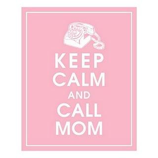 Mom!!!Word Of Wisdom, Amen, Good Things, Best Friends, Better, So True, Baby Girls, Keep Calm Call Mom, True Stories