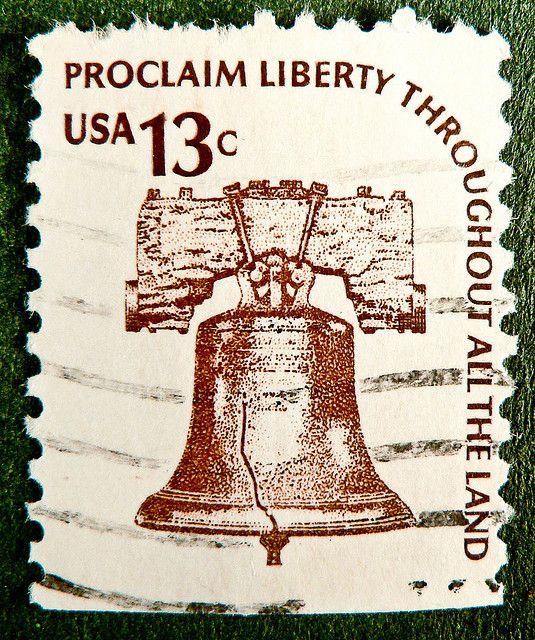 Vintage US Postage Stamps Values | ... united states america amerika u s postage stamp usa united states of