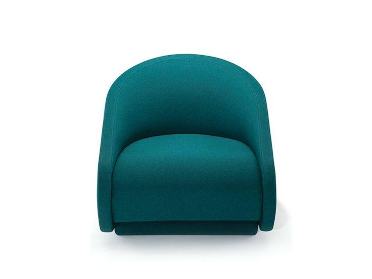 UP-LIFT Poltrona letto by prostoria Ltd design REDESIGN