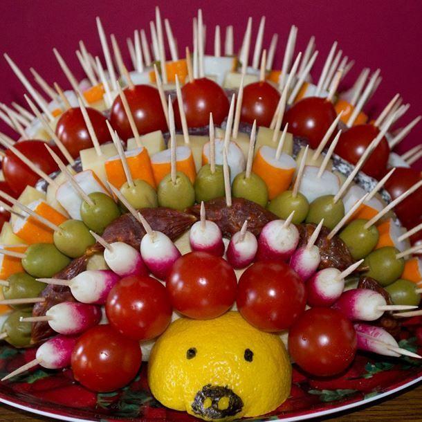 17 meilleures id es propos de plateaux sur pinterest for Decoration de plat avec des legumes
