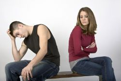 Steps to know about Divorce Procedure