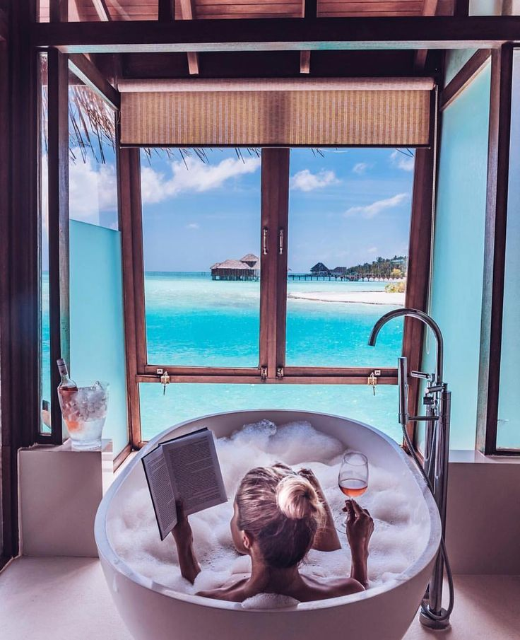 "4,642 Gostos, 115 Comentários - Maldives islands (@maldives.islands) no Instagram: ""Anantara Veli Maldives Resort . ⚓️ (Local name ; Veligandu) Located in South Male Atoll.…"""