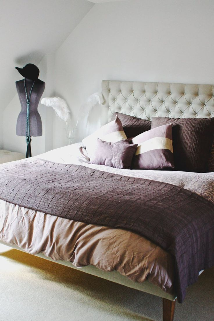 Best Master Bedroom Ideas Images On Pinterest Bedroom Ideas