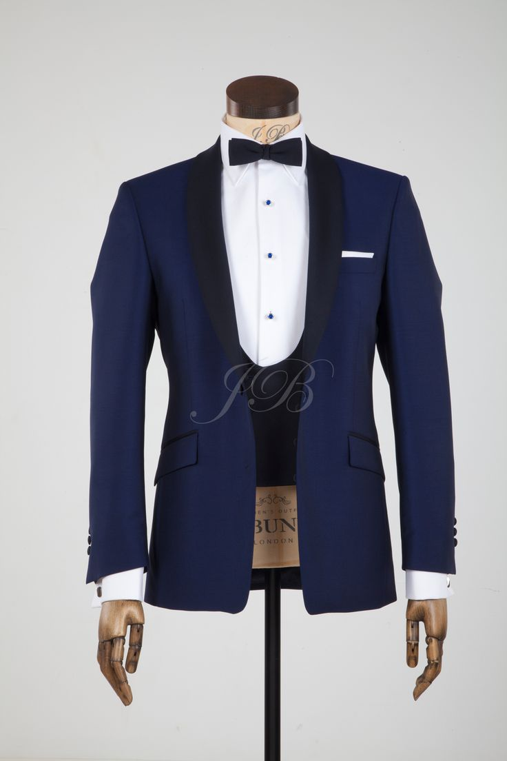 royal blue dinner suit to buy