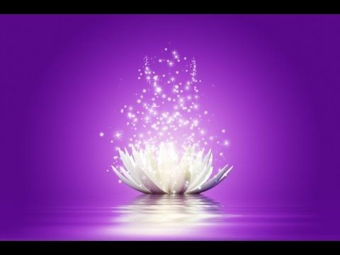 3 Hour Reiki Healing Music: Meditation Music, Calming Music, Soothing Music, Relaxing Music ☯2659 - YouTube