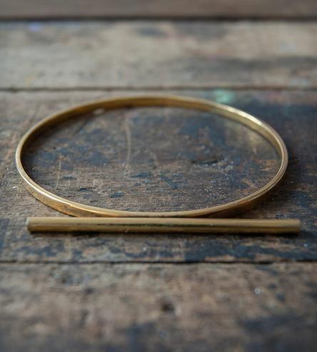 valentine jewellery sofia