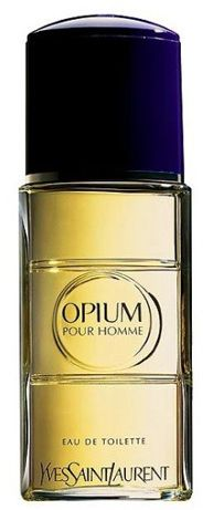 Yves Saint Laurent Opium Pour Homme Eau de Parfum Spray is a refined and sensual fragrance. It features oriental harmony with woody and spicy notes. It has a sen...