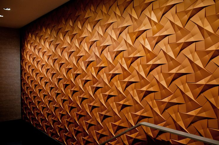 39 quadilic 39 concrete tile design by ilan garibi special for International decor surfaces