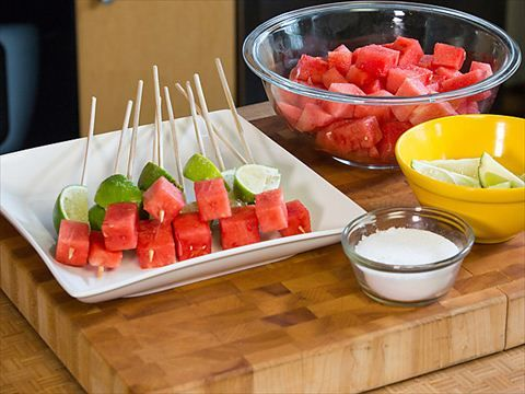 How to Win Summer : Food Network - FoodNetwork.com