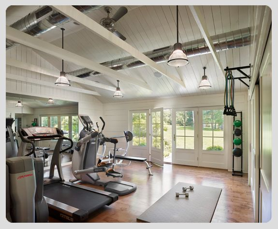 Best images about home gym equipment on pinterest