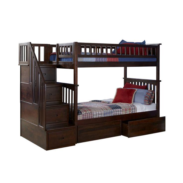 Atlantis Bedroom Furniture Custom Inspiration Design