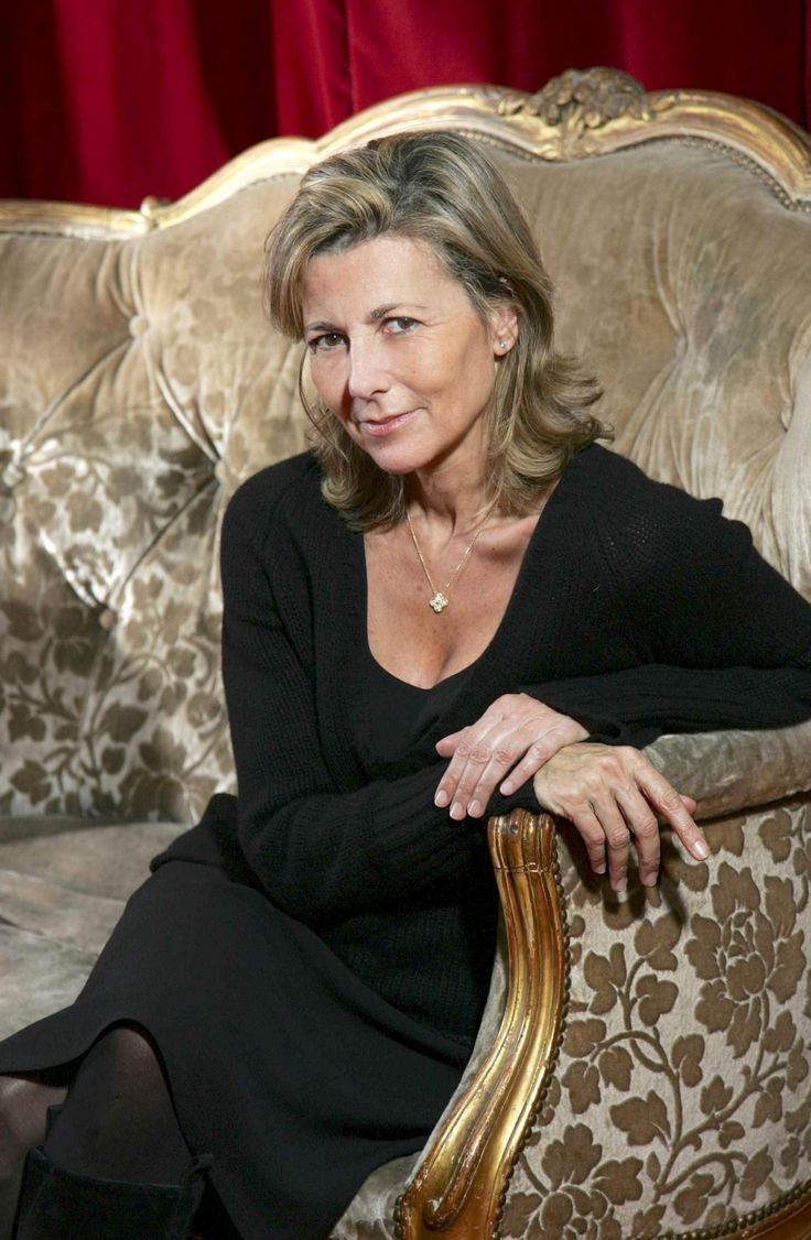 Claire Chazal nude (91 foto) Sexy, 2016, see through