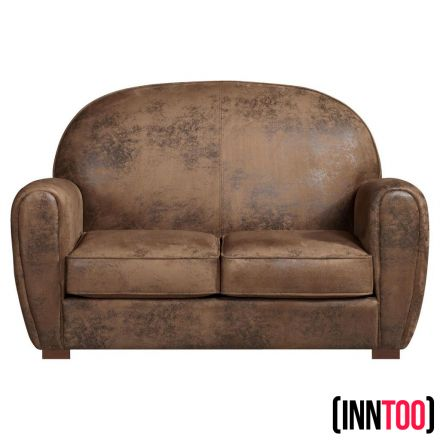 17 best ideas about canap club on pinterest galettes de. Black Bedroom Furniture Sets. Home Design Ideas