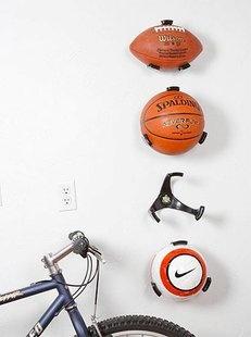 testBall Holders, Garages Organic, Ideas, Ball Claw, Organic Ball, Ballclaw, Basements, Products, Sports Ball