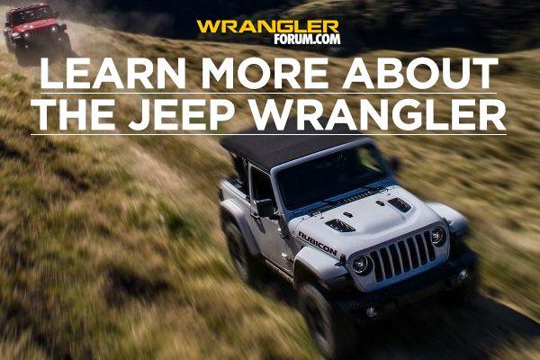 Tj Wrangler Auto Electric Help Regarding The Blower Fan Jeep