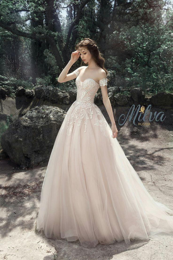 Serin george wedding dresses