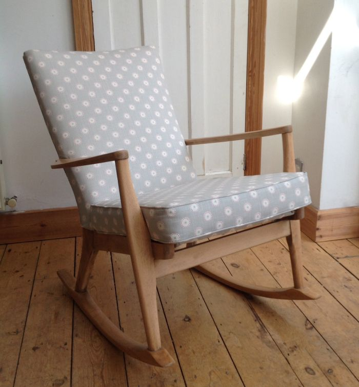 Best 25+ Parker knoll chair ideas on Pinterest | Parker ...