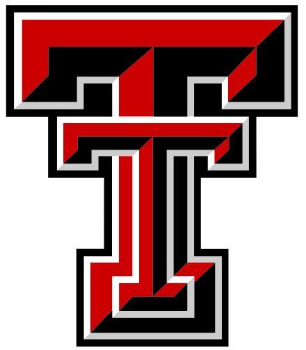 Texas Tech University traditions - Wikipedia