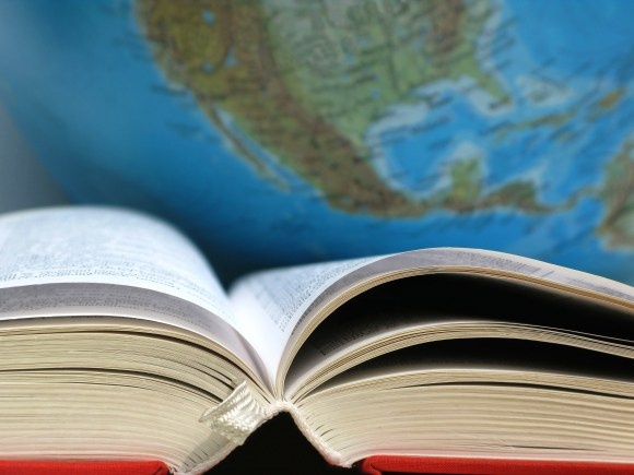 14 best images about Study Abroad Articles on Pinterest Language - resume study abroad