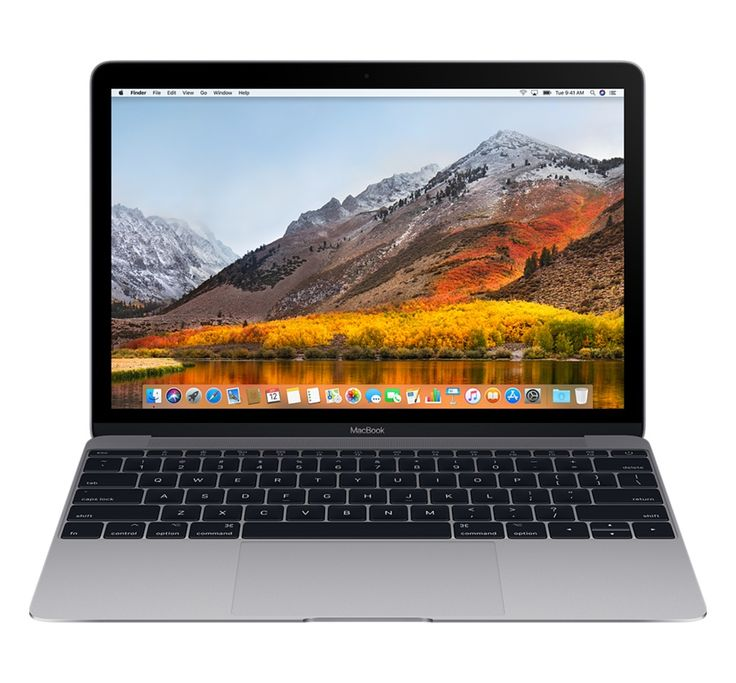 Choose your MacBook from Rose Gold, Silver, Gold, or Space Gray, and configure it the way you want. Get an in-depth look at MacBook and buy online.