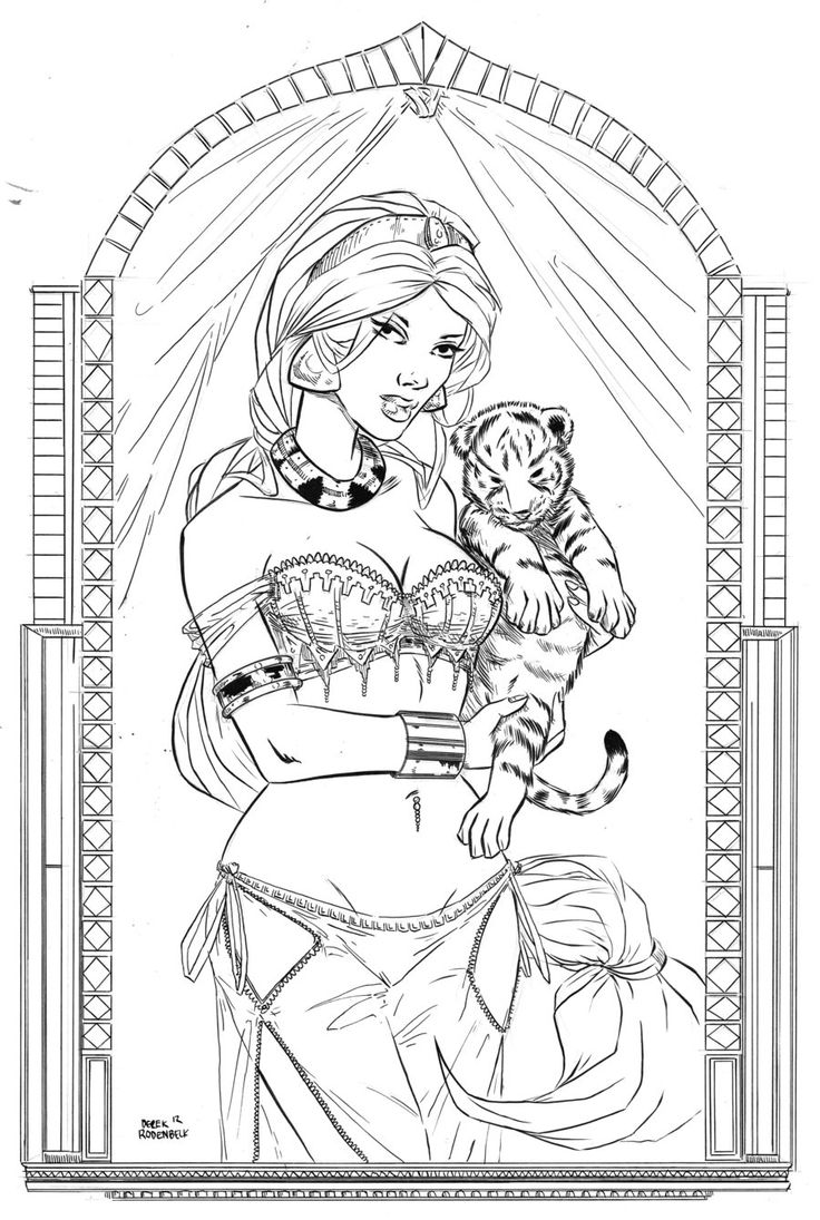 coloring pages for adults games - 249 best images about coloring cartoons tv movies
