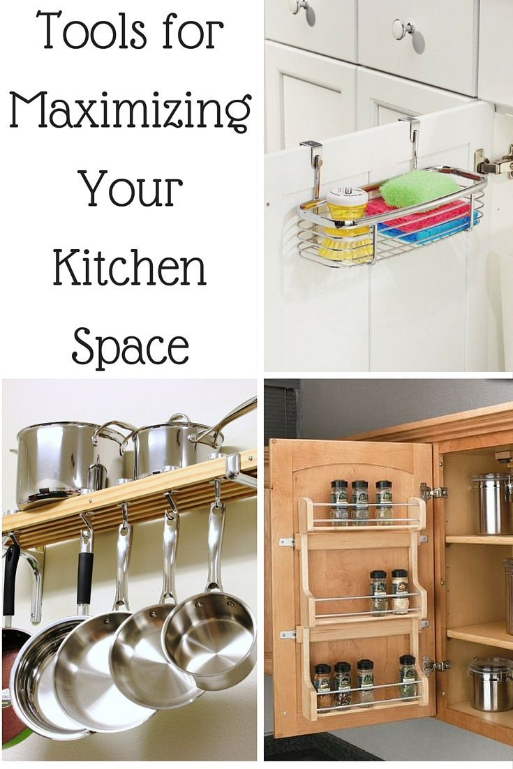 1532 best ~ Kitchen Tools and Gadgets ~ images on Pinterest ...