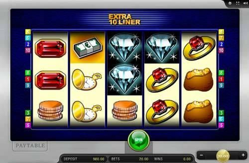 free casino slots games to play online | http://casinosoklahoma.com/free-casino-slots-games-to-play-online/