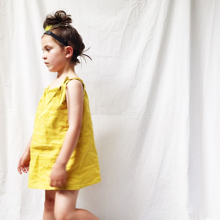 Our Beautifully made Linen Dresses are ideal for summer wearing.Proudly made and designed in Christchurch, NZ.