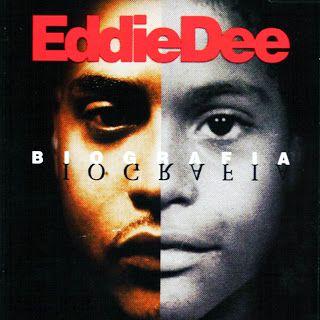 Eddie Dee - Biografia (2001) http://ift.tt/2Fux2Gl