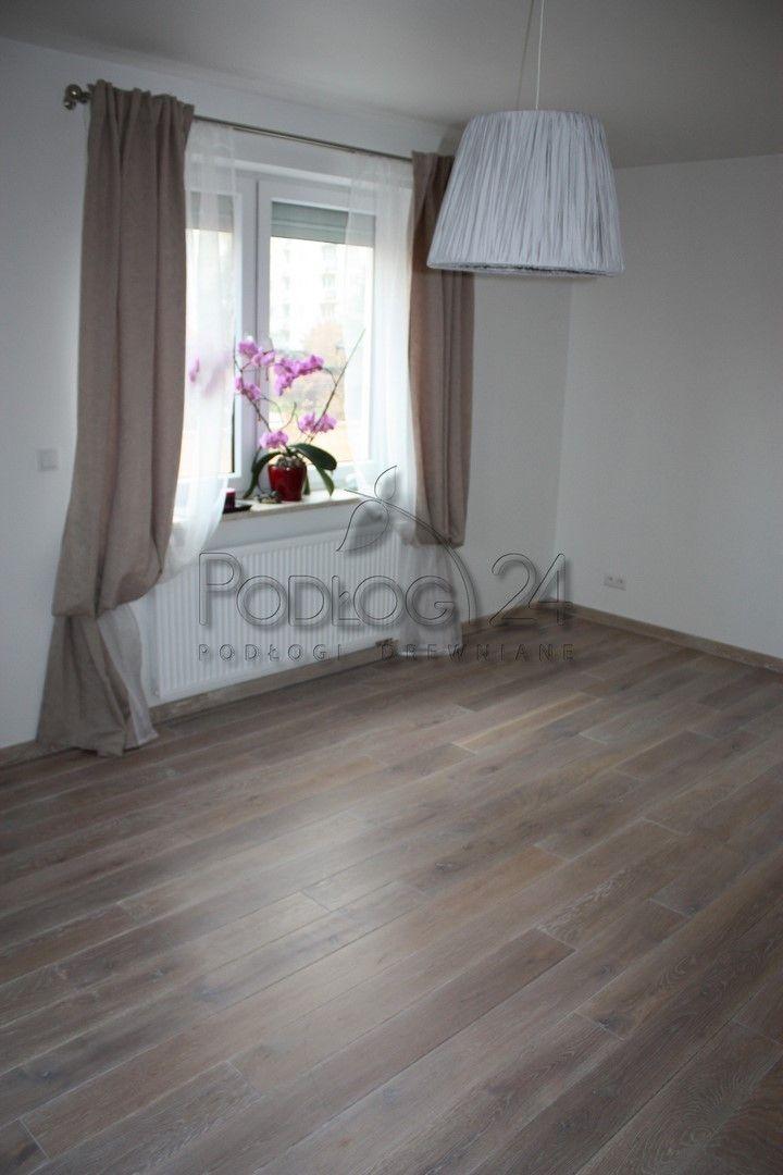 Parkiety i podłogi drewniane Warszawa | Realizacje – podłogi
