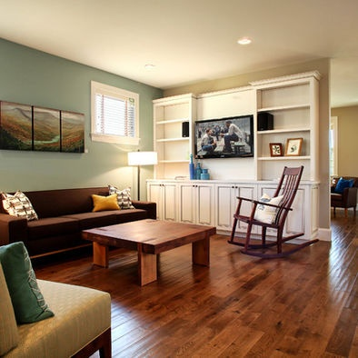 12 Best Sherwin Williams Halcyon Green Images On Pinterest