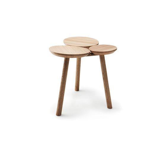 Stools | Seating | July Stool | Nikari | Harri Koskinen. Check it on Architonic