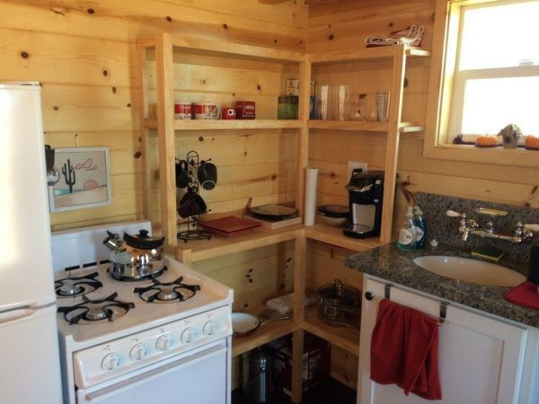 17 Best ideas about Tiny Houses For Rent on Pinterest Tiny
