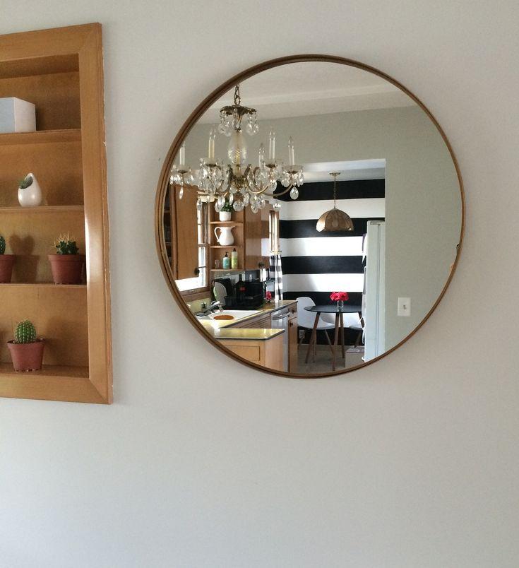 best 25 ikea mirror hack ideas on pinterest living room mirrors ikea ikea mirror ideas and. Black Bedroom Furniture Sets. Home Design Ideas
